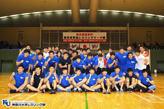 report_17051719_01.jpg