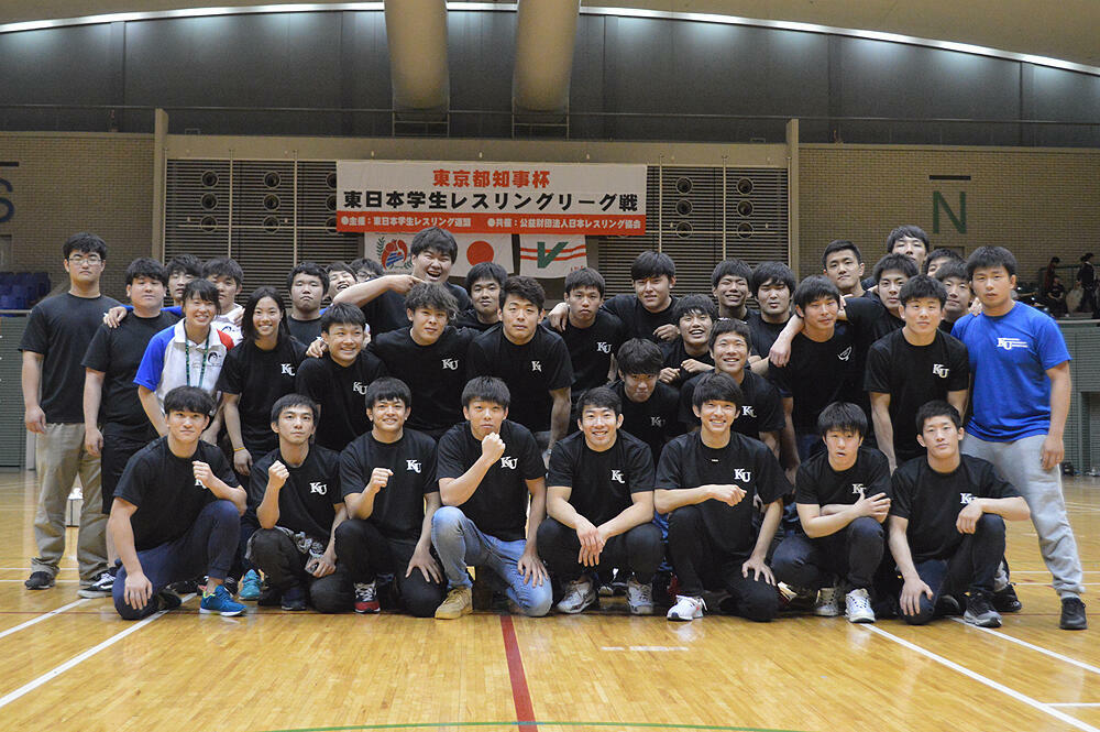 report_190513_1.jpg