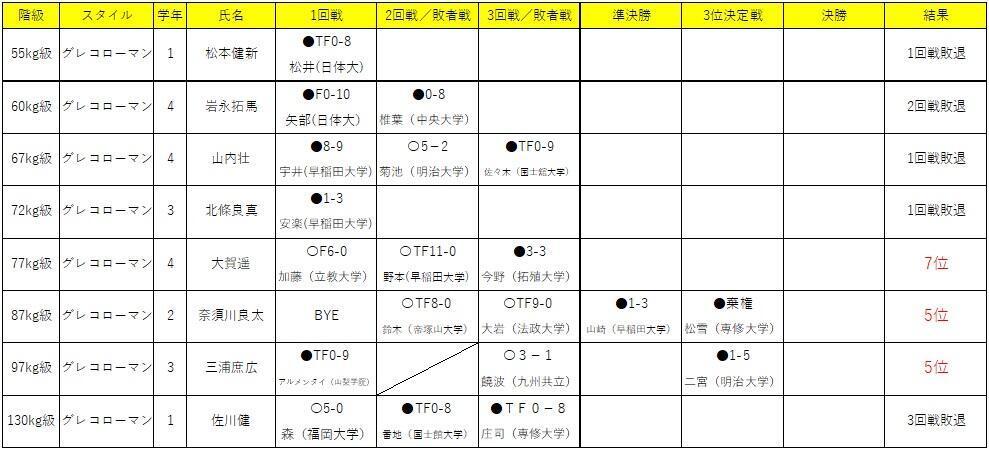 report_191018_7.jpg