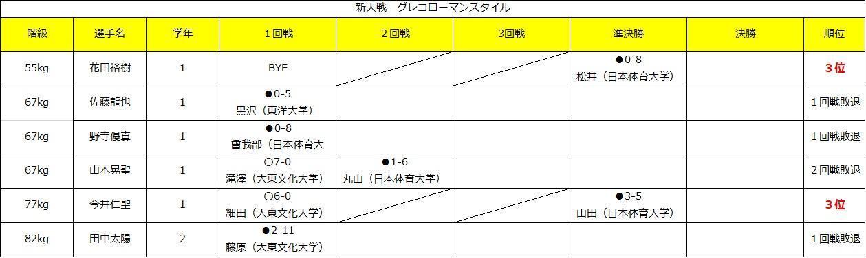 report_2011.27_8.jpg