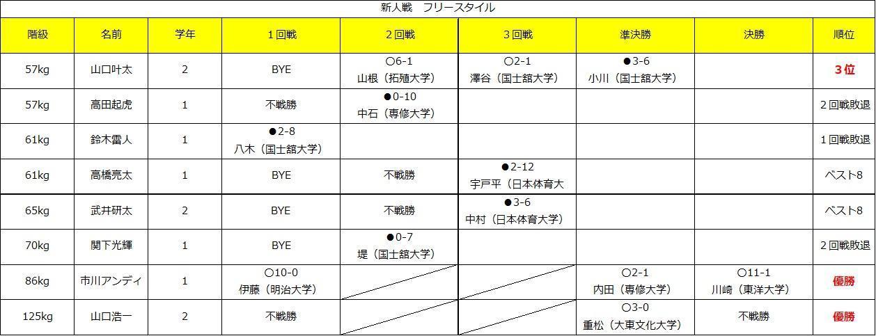 report_2011.27_9.jpg