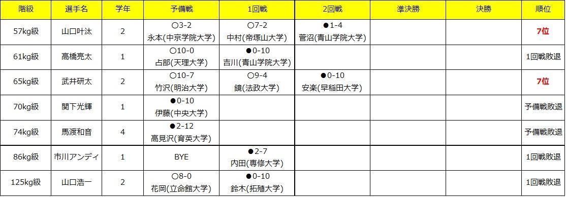 report_201109_2.jpg