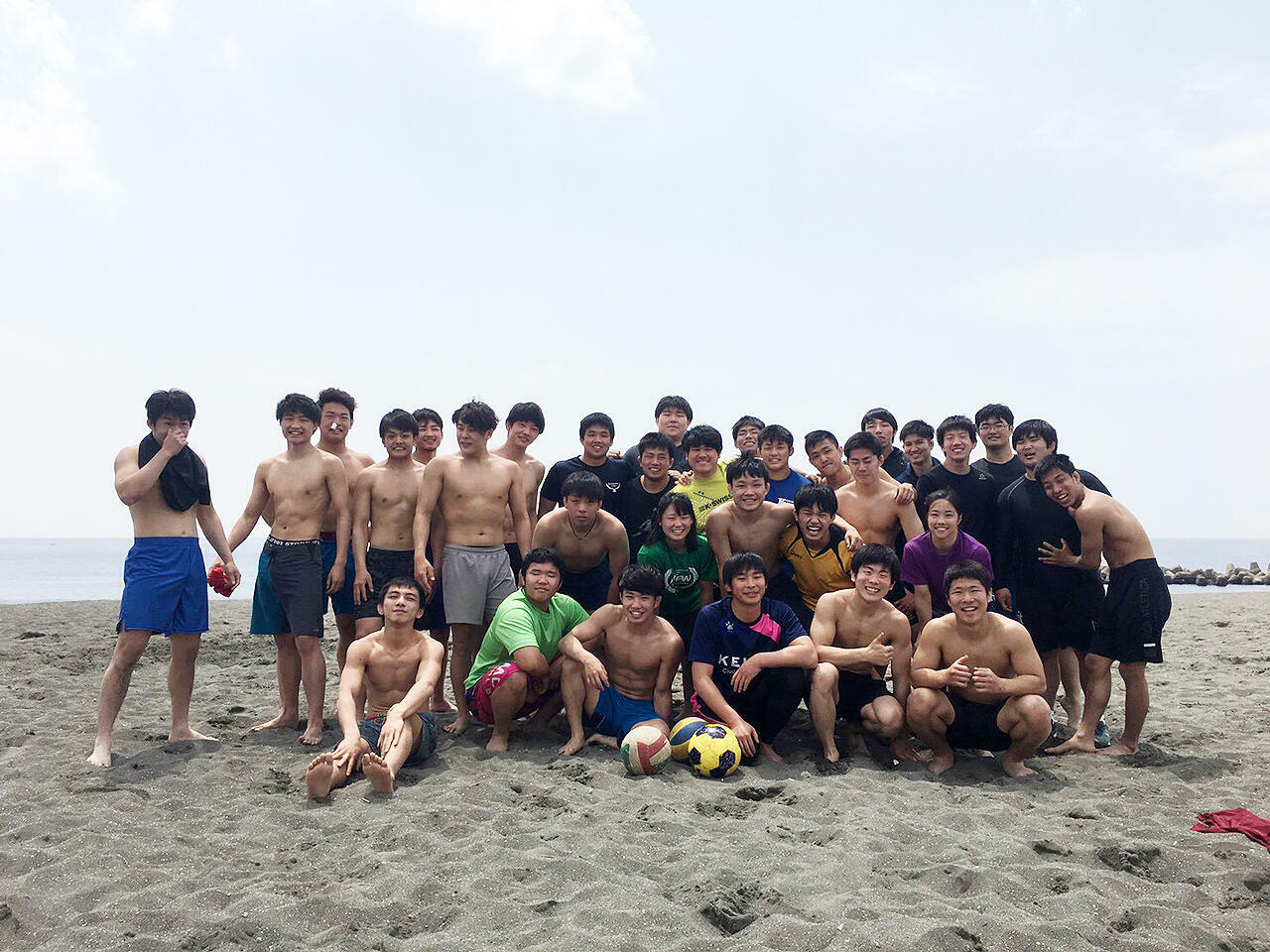 info_190513_BeachTraining.jpg
